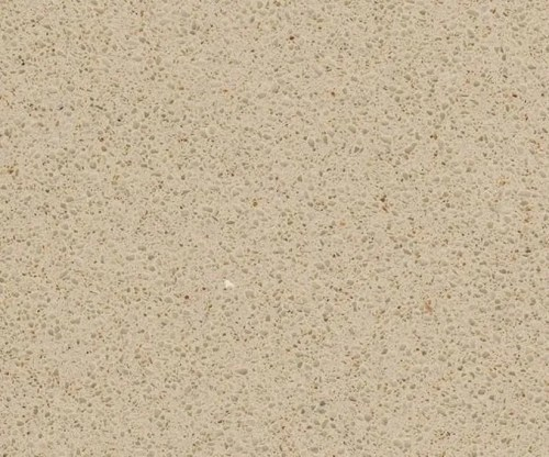 TS059016 QUARTZ SLAB