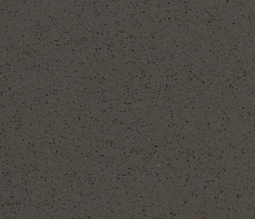 TS059017 QUARTZ SLAB