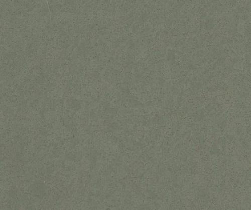 TS059032 QUARTZ SLAB