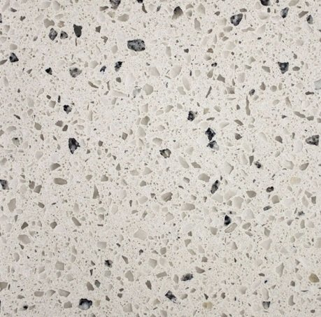 TS309003 QUARTZ SLAB