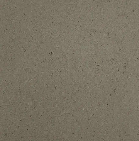 TS309011 QUARTZ SLAB
