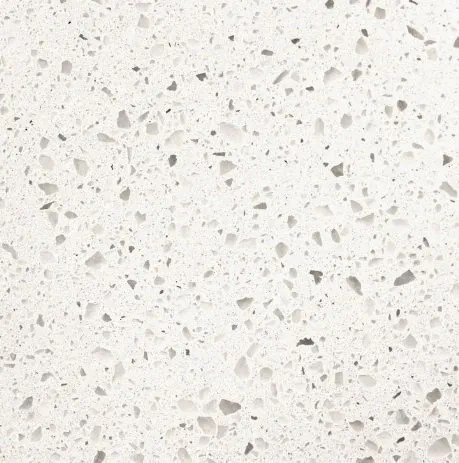 TS309023 QUARTZ SLAB