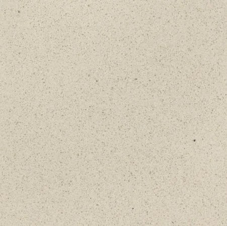 TS309024 QUARTZ SLAB