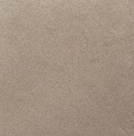 TS309038 QUARTZ SLAB