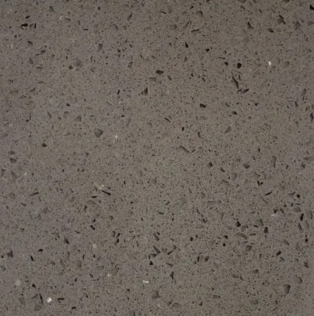 TS309044 QUARTZ SLAB