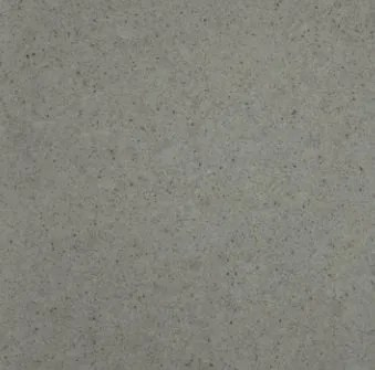 TS309049 QUARTZ SLAB