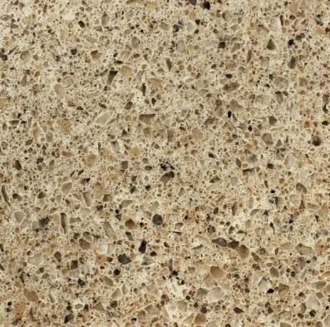 TS309055 QUARTZ SLAB