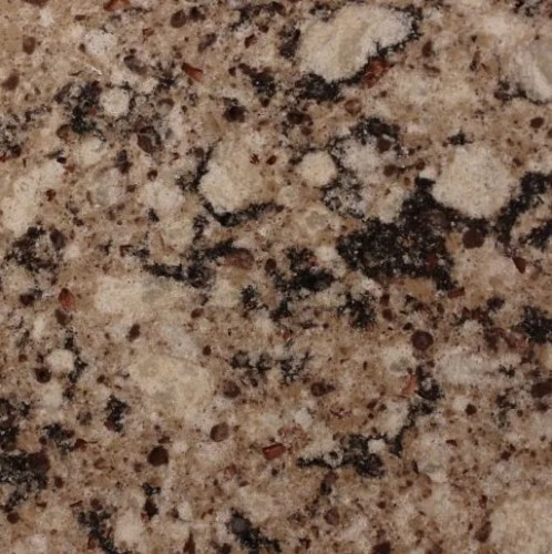 TS309062 QUARTZ SLAB