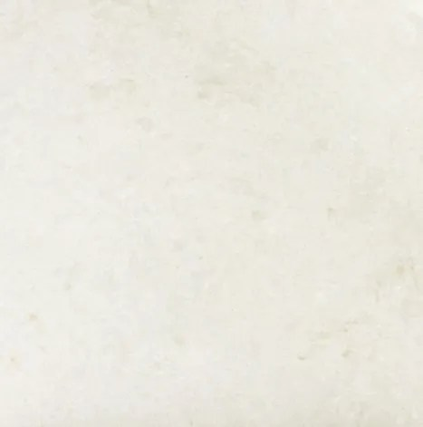 TS309071 QUARTZ SLAB