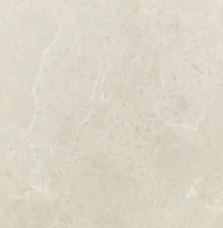 TS309072 QUARTZ SLAB