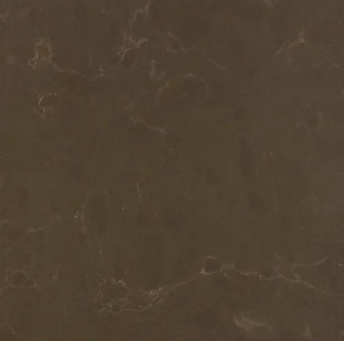 TS309089 QUARTZ SLAB