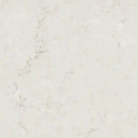 TS309126 QUARTZ SLAB