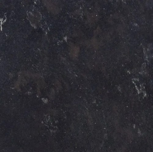 TS309129 QUARTZ SLAB
