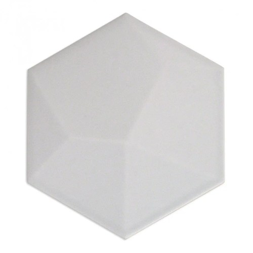 TS1007510 CERAMIC TILE