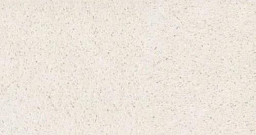 TS069016 Quartz Slab