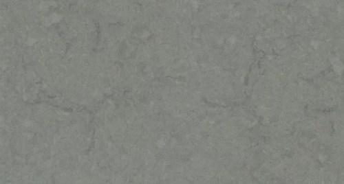 TS069018 Quartz Slab