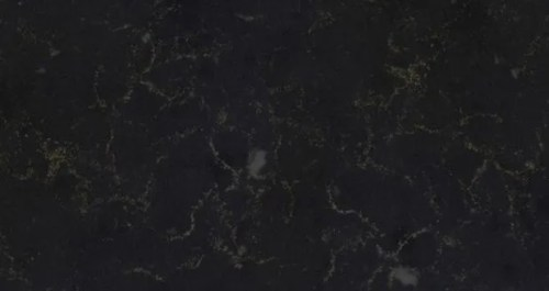 TS069019 Quartz Slab