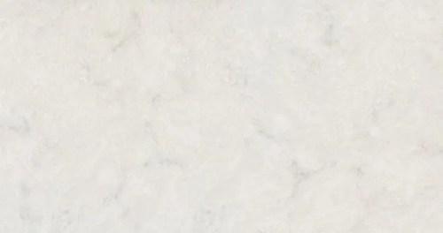 TS069022 Quartz Slab