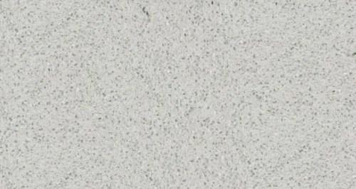 TS069031 Quartz Slab