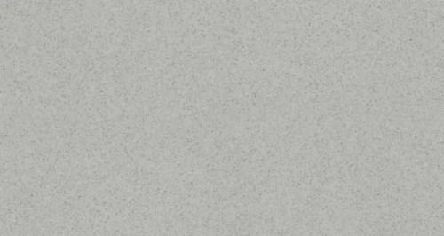 TS069057 Quartz Slab