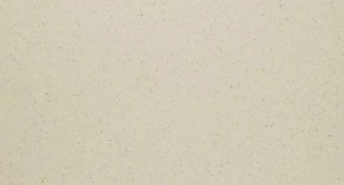 TS069081 Quartz Slab