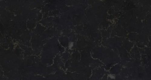 TS069122 Quartz Slab