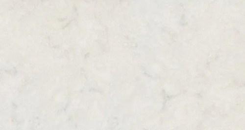 TS069123 Quartz Slab