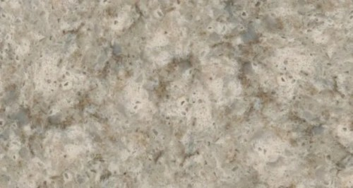 TS069173 Quartz Slab