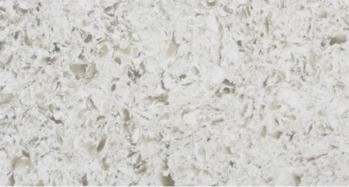 TS069209 Quartz Slab
