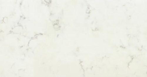 TS069263 Quartz Slab