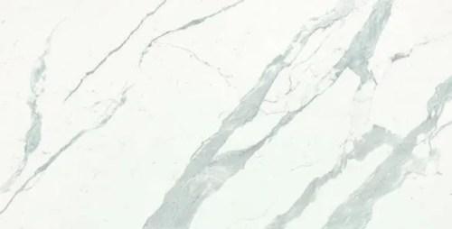 TS1197008 Porcelain Slab