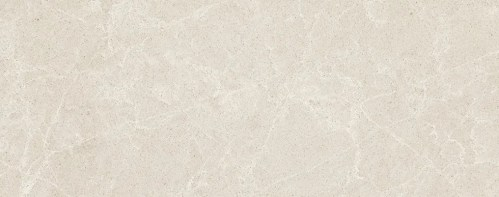 TS039054 Quartz Slab