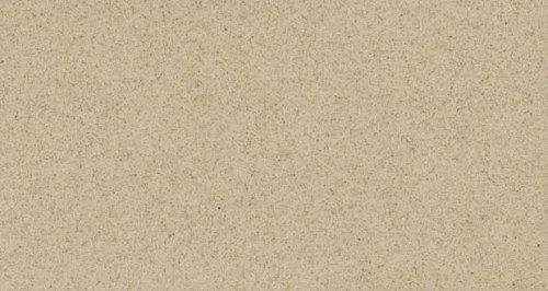 TS069003 Quartz Slab