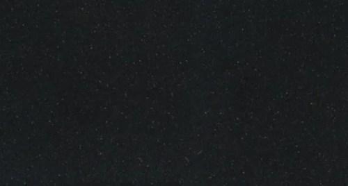 TS069005 Quartz Slab