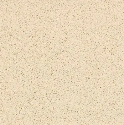 TS1039001 Quartz Slab