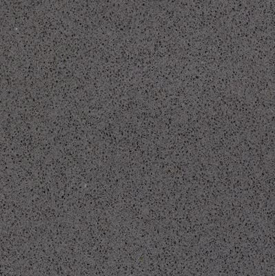 TS1039003 Quartz Slab