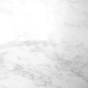 TS202012 BIANCO IMPERIALE MARBLE TILE
