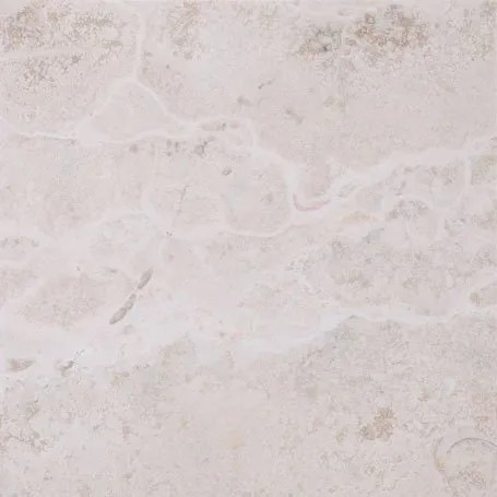 TS011086 ALABASTRINO HONED & FILLED TRAVERTINE TILE
