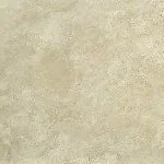 TS201007 VERA CRUZ CC TRAVERTINE TILE