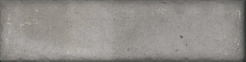 ts129533 brick taupe subway tile 3x12 matte