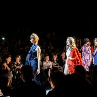 The Fashion Week Incident that Made Me Stop Writing About Fashion