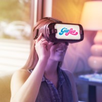 GivLuv's VR Philanthropy Platform Presents New Opportunities for Fundraising