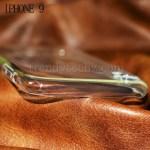 Trendy Techz 6.1 inch iPhone
