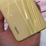 Trendy Techz Huawei Nova 3 Hands on-1