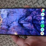 Trendy Techz Google Pixel 3 Live images leak