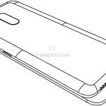 Trendy Techz Xiaomi Mi Mix 3 Design 3 individual images 8