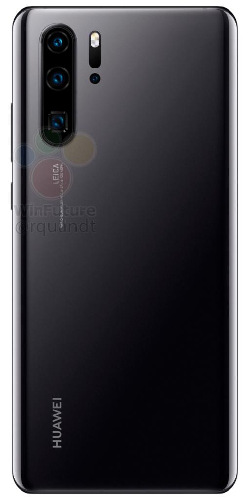 Trendy Techz Huawei-P30-Pro x Rquandt-3