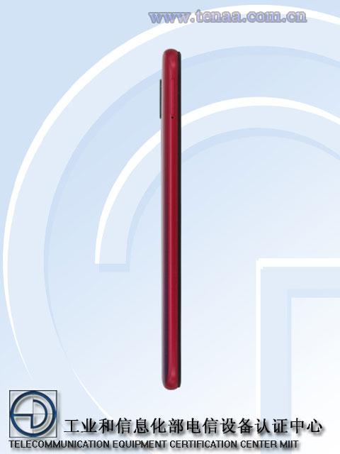 Trendy Techz Xiaomi Redmi 7 Smartphone (M1810F6LE)-3
