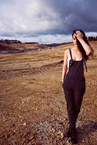 trendytwo trendy two moda fashion tendencias verano rebajas 2016 mono look outift blog 10