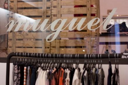 Sorteo Muguet TrendyTwo Trendy Two concurso camisa regalo gemelas carmen marta moda blog 4